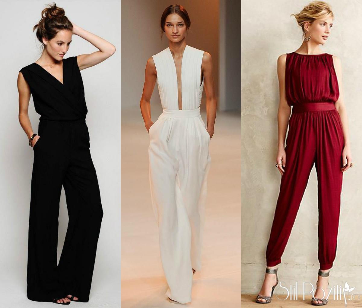 tendinte fashion vara 2015