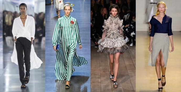 tendinte fashion primavara 2016