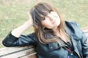 Stare de toamna – Rochie si blugi