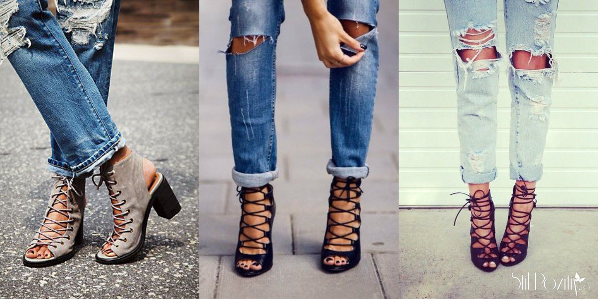 sandale cu snur 2015