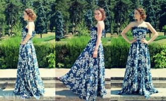 cum iti alegi rochia perfecta?